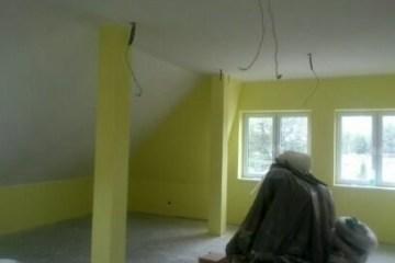7-001-zabudowy-poddasza