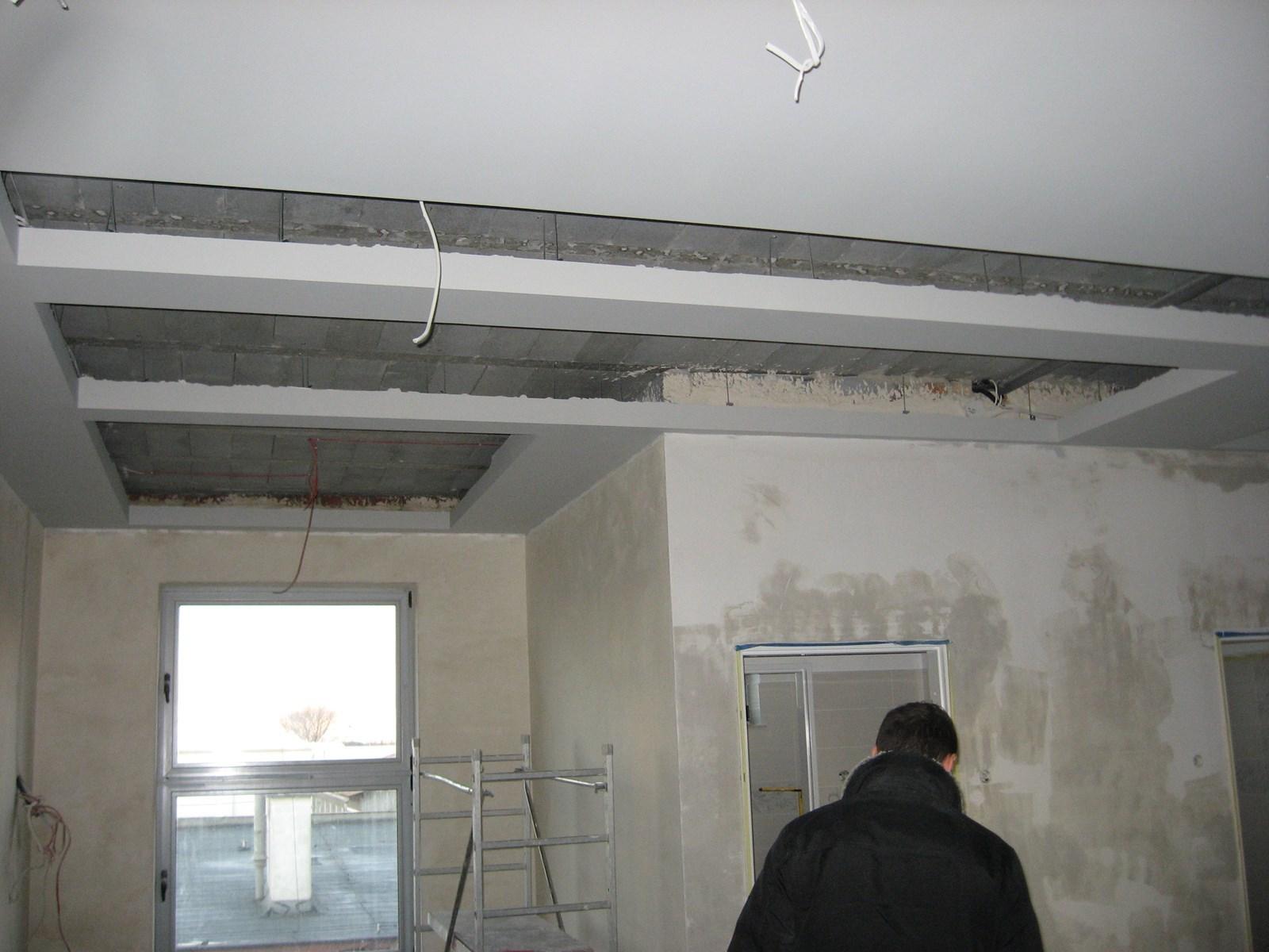 38-zabudowy-sufitowe