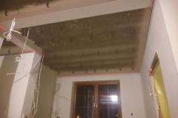 12-zabudowy-sufitowe