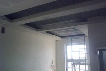 20101029-zabudowy-sufitowe