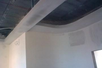 20101029_001-zabudowy-sufitowe