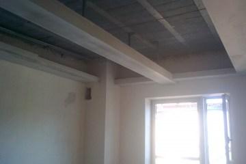 20101029_007-zabudowy-sufitowe