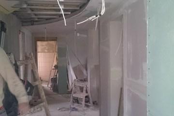 26-zabudowy-sufitowe